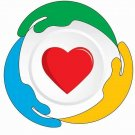 SFVGrabaplate $5.00 Button Donation