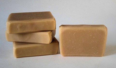 Natural Neroli & Shea Scented Soy & Shea Butter Body Lotion 16 Oz