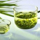 All Natural Blackberry Green Tea Scented Shampoo 2 Oz