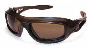 Birdz Mallard Water Goggles/Glasses They Float!