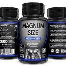 Male Enhancement Pills Bigger Manhood