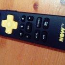 Now TV Smart Stick wifi Remote 4k Genuine