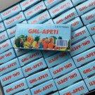 2 packs GML Apeti Appetite Stimulant Weight gain tabs