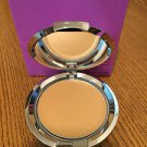 CHANTECAILLE REAL SKIN TRANSLUCENT MAKEUP COMPACT WARM .38 oz. NEW/BOXED