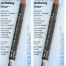 2X ALMAY INTENSE I-COLOR DEFINING LINER FOR BLUE EYES  CHARCOAL # 032 NEW BOXED