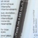 ALMAY INTENSE I-COLOR DEFINING LINER FOR BLUE EYES  CHARCOAL # 032 NEW BOXED