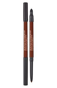 4X LANCOME LE STYLO WATERPROOF LONG LASTING EYELINER BRONZE NEW FULL SIZE