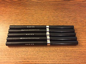 5X Bare Escentuals Bare Minerals Automatic Lip Liner Earth New Lot of 5 Liners