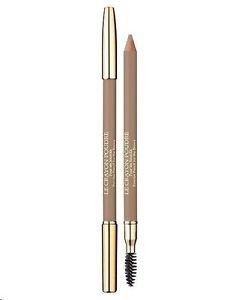 5X LANCOME LE CRAYON POUDRE POWDER PENCIL FOR BROWS  BLONDE NEW FULL SIZE