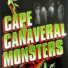 Cape Canaveral Monsters 1960