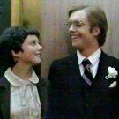 Like Normal People 1979 Shaun Cassidy & Linda Purl