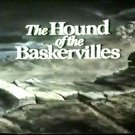 Hound of the Baskervilles with Tom Baker as Sherlock
