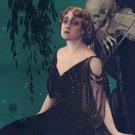 Rapsodia Satanica 1915