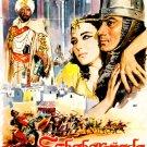 Sheherazade 1963