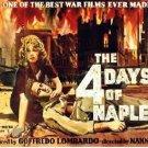Le Quattro Giornate di Napoli aka The Four Days of Naples 1962