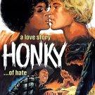 Honky 1971 WS