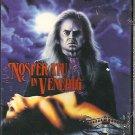 Nosferatu a Venezia aka Vampire in Venice sequel to Herzog's Nosferatu