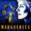 Marguerite de la Nuit  1955