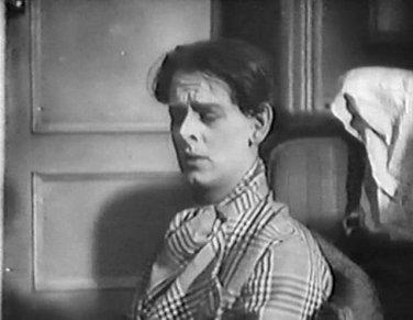 A Knight in London aka Eine Nacht in London 1928 Michael Powell Lupu Pick