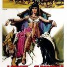 Legions of Cleopatra  1959