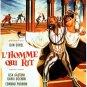 Man Who Laughs aka L�uomo Che Ride 1966 version