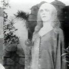 Hilde Warren und der Tod aka  Hilde Warren and Death 1917