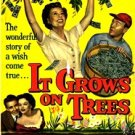 It Grows on Trees 1952