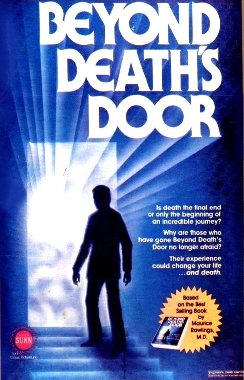 Beyond Death's Door 1979