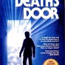 Beyond Death's Door 1979