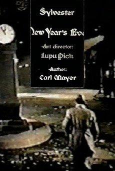 Sylvester 1924