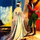Vanina oder Die Galgenhochzeit   Arthur von Gerlach 1922