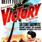 Victory 1940