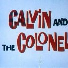 Calvin and the Colonel 1961
