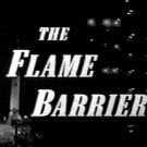 Flame Barrier 1958