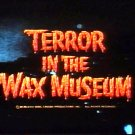 Terror in the Wax Museum 1973