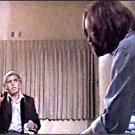 CHARLES MANSON  TOM SNYDER - RARE PRISON INTERVIEW