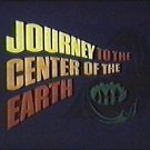 Journey to the Center of the Earth  1967 animated complete UNCUT
