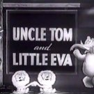 Banned Cartoons 1930s and 1940s