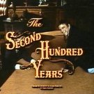 Second Hundred Years 1967