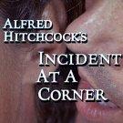 Alfred Hitchcock Startime Incident at a Corner 1960