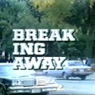 reaking Away TV series 1980  complete