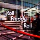 Roll Freddy Roll 1974
