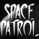 Space Patrol aka Planet Patrol 1963 COMPLETE