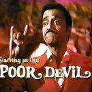 Poor Devil 1972