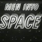 Men into Space 1959 Complete
