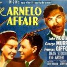 Arnelo Affair 1947