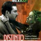 Distinto amanecer aka Another Dawn 1943 Rare  Mexican Noir