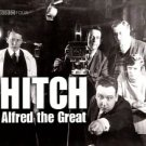 Alfred Hitchcock Reputations Full and UNCUT