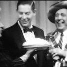 Olsen & Johnson TV 1949 - 1956