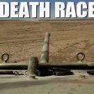 Death Race 1973 TV